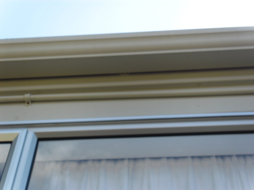 Local gutter cleaning services