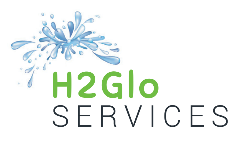 H2GLO SERVICES